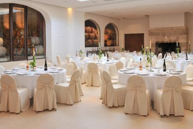 chateau-sainte-roseline-restaurant-1-1