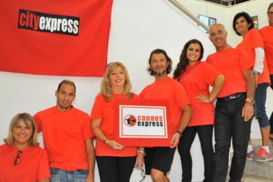 city-express-urban-city-fast-and-famous-et-les-experts-divers-5-1