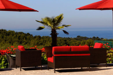 dolce-fregate-provence-hotel-seminaire-provence-alpes-cote-d-azur-var-terrasse-1