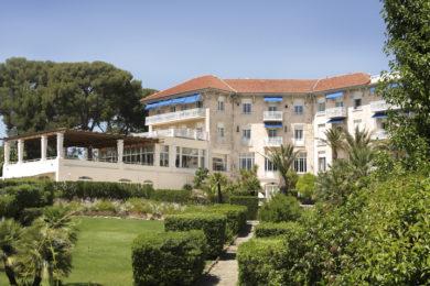 grand-hotel-les-lecques-facade-3-1