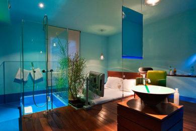 hi-hotel-eco-spa-beach-alpes-maritimes-provence-alpes-cotes-d-azur-chambre-e-1