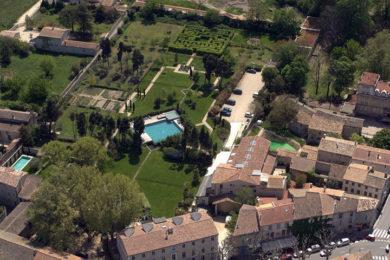 hotel-de-l-image-seminaire-france-provence-alpes-cote-d-azur-vue-ensemble-1