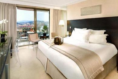 hotel-gray-d-albion-chambre-2-1