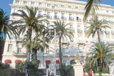 hotel-west-end-facade-1-1