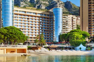 le-meridien-beach-plaza-hotel-seminaire-monaco-vue-hotel-1