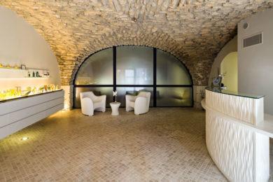 le-moulin-de-vernegues-hotel-spa-hotel-seminaire-provence-alpes-cote-d-azur-bouches-du-rhone-spa-d-1