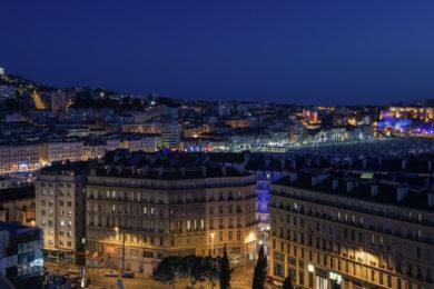 mercure-marseille-centre-vieux-port-facade-2-1