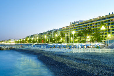 radisson-blu-hotel-nice-facade-3-1