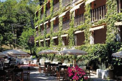 villa-borghese-facade-2-1