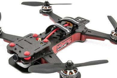 voltige-aerienne-drone-racer-divers-5-1